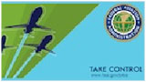 FAA Virtual Career Fair Orientation