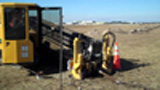 Video of MCO airport RWSL construction (directional drill)