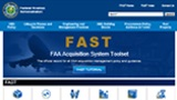 FAST Tutorial (AMS FAST Website Walkthrough)