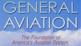 General Aviation: The Foundation of America's Aviation System